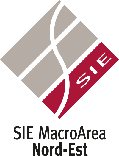 MACRO-AREA NORD-EST