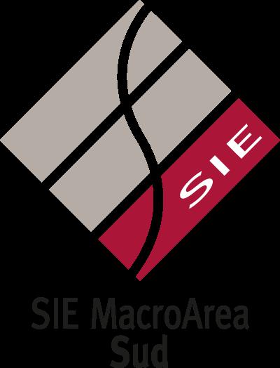 MACRO-AREA SUD