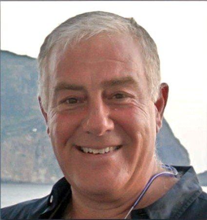 Prof.F.Riccitiello
