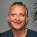 Dr. Ciro Fuschino