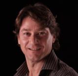 Dr. Massimo Giovarruscio