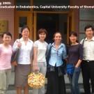 Pechino-web.jpg