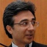 Dr. Piero Padovan