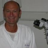 Dr. Raniero Barattolo