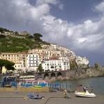 Amalfi_0 4