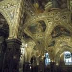 Duomo_Amalfi 21