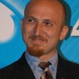 Dr. Giorgio Autieri