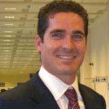 Dr. Davide Fabio Castro
