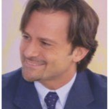 Dr. Cristian Coraini