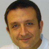 Dr. Daniele Natalini