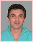Dr. Marcello Conconi