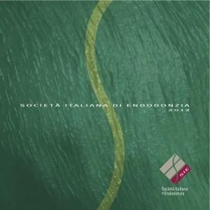 copertina monografia_SIE_2012