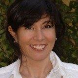 Dr.ssa Maria Giovanna Barboni