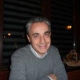 Dr. Eduardo Veralli