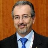Dr. Giulio Del Mastro