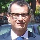 Dr. Paolo Donati