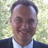 Dr. Roberto Strafella