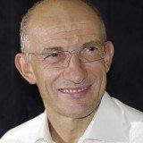 Dr. Giovanni Cavalli
