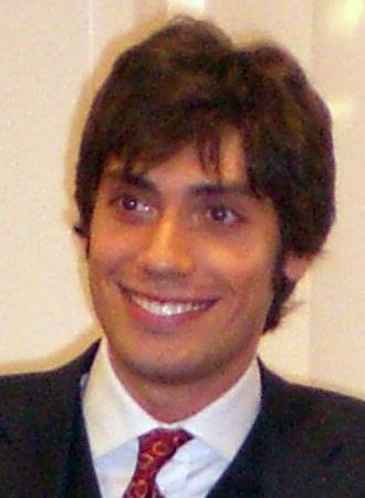 Dr. Fabrizio Libotte