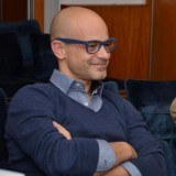 Dr. Umberto Uccioli