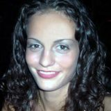 Dr.ssa Alessia Alviani