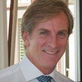 Dr. Marco Martignoni