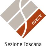 SET-Toscana