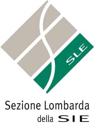 SLE-Lombardia