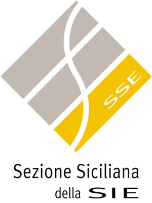 SSE-Sicilia