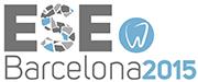 ESE Barcelona 2015