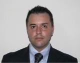 Dr. Alfredo Iandolo