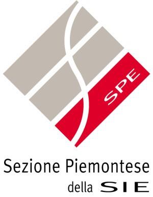 SPE-Piemonte