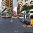 Street-View-Studio-Vittoria.jpg