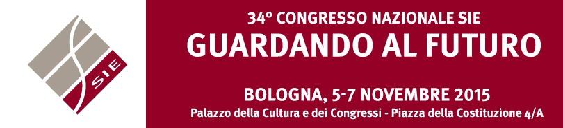34-congresso-nazionale-SIE