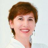Dr.ssa Maria Elvira Sbardella