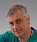 Dr. Massimo Mori