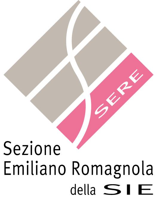 SERE-EmiliaRomagna