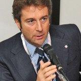 Dr. Mario Mancini