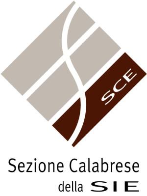 SCE-Calabria