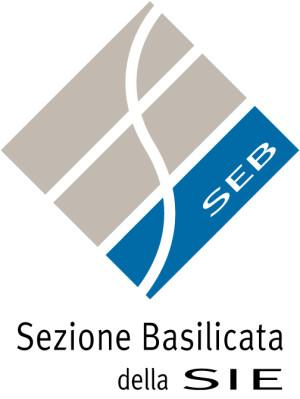 SEB-Basilicata