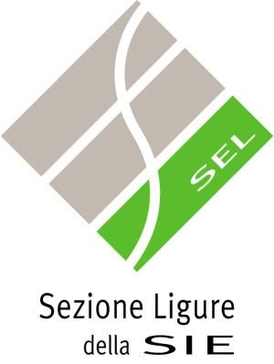 SEL-Liguria
