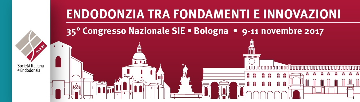 Banner_Big_Bologna_2017