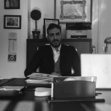 Dr. Demetrio Ambrogio