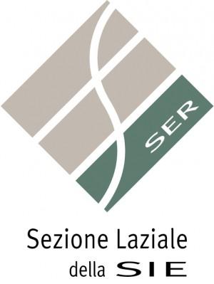 SER-Lazio