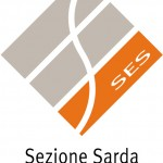 SES-Sardegna