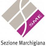 SME-Marche