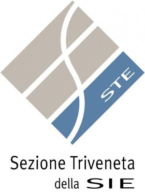 STE-Triveneto