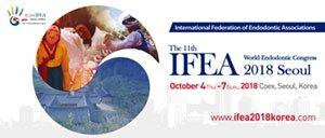 IFEA WEC 2018