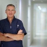 Dr. Roberto Mancini