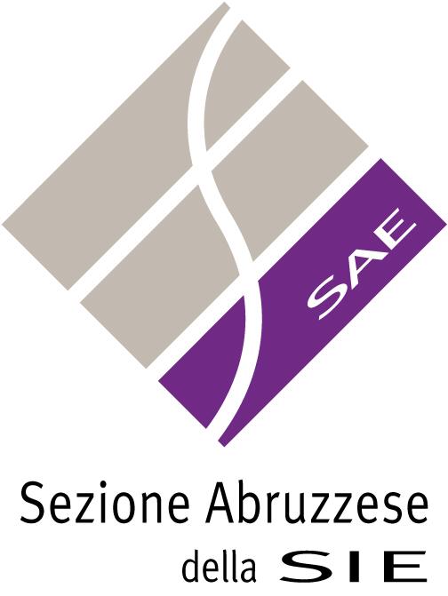 SAE-Abruzzo